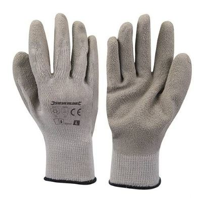 Heavy Duty Thermal Builders Gloves - 54015121
